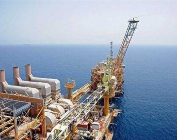 Oil & Gas & Petrochemical