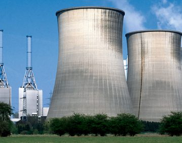 Power Industry Service