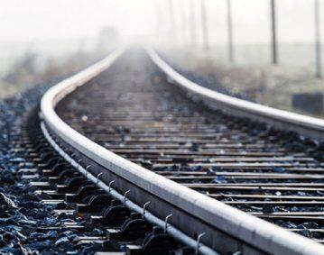 Rail Way Industry